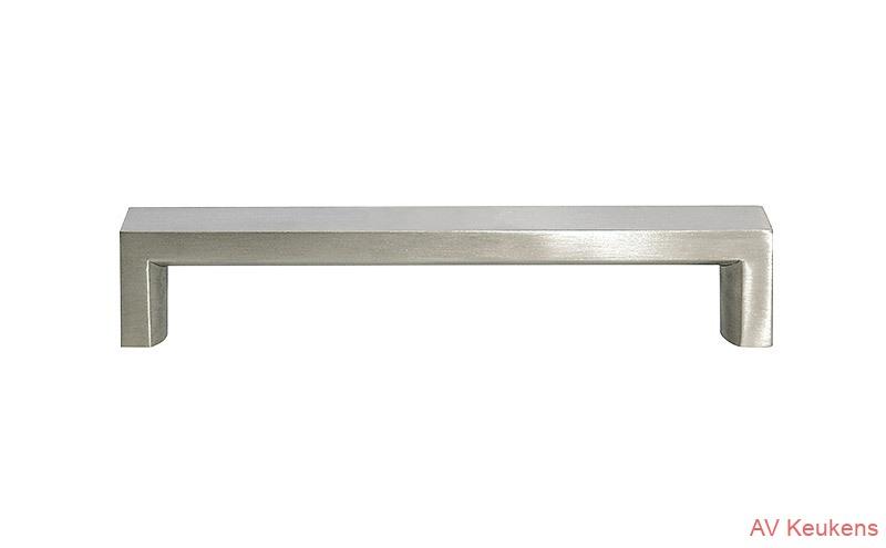 greep-210 boormaat 192mm