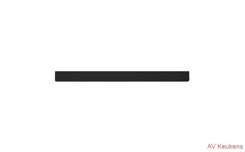 greep-465 boormaat 160mm