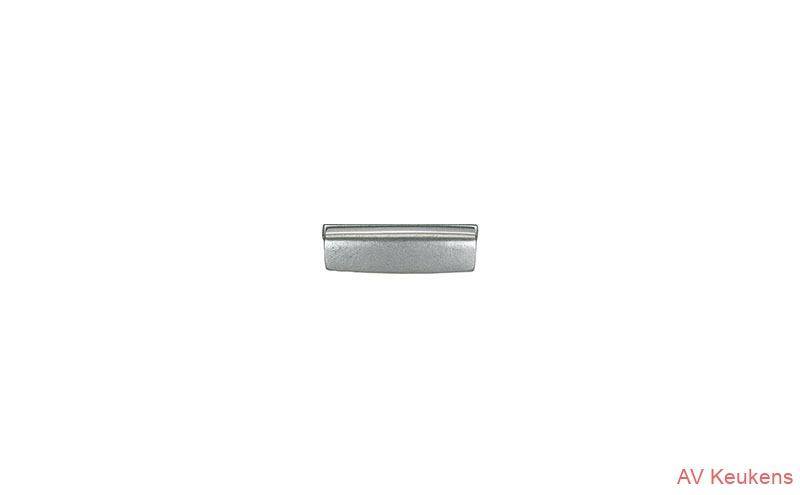 greep-718  boormaat 96mm MP