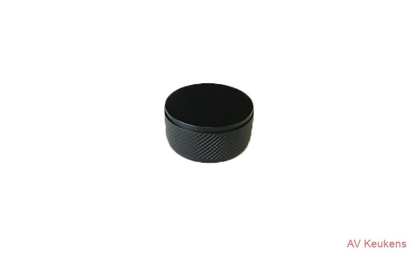 knop-472 Black  MP