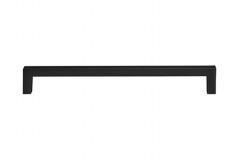 greep-468  boormaat 224mm