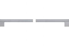 greep-832  staafgreep RVS front afhankelijk MP