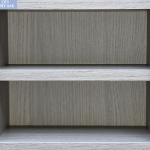 korpus-city-grey-oak-112