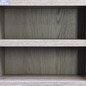 korpus-grey-real-oak-817