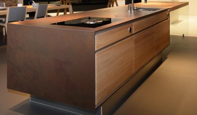 ontdek dekton het beste materiaal voor uw keukenblad av keukens. Black Bedroom Furniture Sets. Home Design Ideas