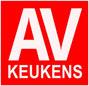AV Keukens