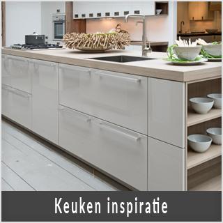keuken-inspiratie