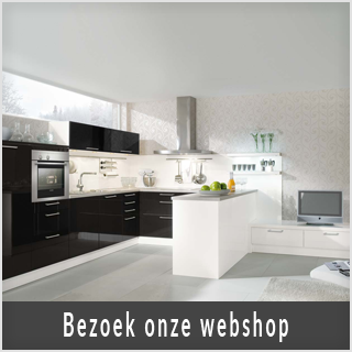 keuken-webshop