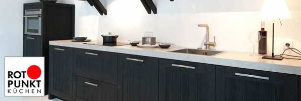 Keukenrenovatie Putten : AV Keukens Putten
